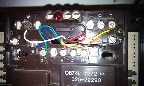 york thermostat wiring diagram the wiring diagram 3m 30 thermostat on york unit hvac diy chatroom home wiring diagram