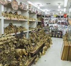 Handicrafts  The Best For Diwali U0026 Home DecorHome Decor Ahmedabad