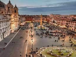 إيطاليا تبدأ تخفيف إجراءات العزل العام في 4 مايو