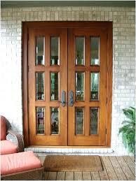 wood french patio doors wood french patio doors exterior wood french patio doors exterior a cozy best sliding patio doors andersen frenchwood patio door