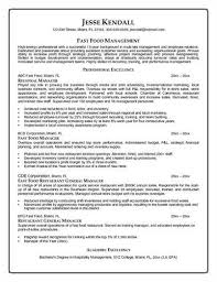 Appealing Great Resumes Fast 12 On Resume For Customer Service with Great  Resumes Fast