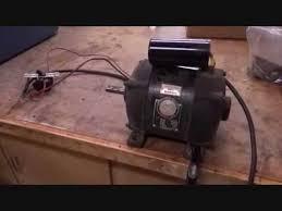walker turner drill press motor start up walker turner drill press motor start up