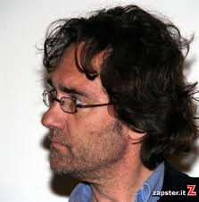 Francesco Ranieri Martinotti - fotografie - Francesco_Ranieri_Martinotti---22