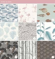 Expensive Designer Wallpaper The Best Wallpaper Roundup Ever Emily Henderson