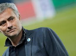Mourinho vs giornalisti: conferenza stampa alle 8 del mattino, ma dura solo  3 minuti - Calcio News 24