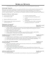 Non It Recruiter Resume Hr Recruiter Resume Hr Recruiter Resume