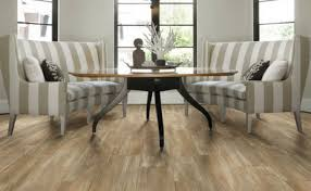 wood and tile floor designs. Unique Designs Wood Look Tile For And Floor Designs A