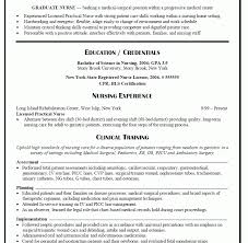 Resume Rabbit Best 1819 Free Resume Fonts Rabbit Cost Template What Does Bbb Phone Number