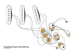 super strat wiring volume tone i yt com vi 3xsejulezpg jpg