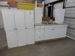 used kitchen furniture. Used Kitchen Cabinets And To The Inspiration Your Home 8 Furniture S