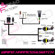 fog light wiring diagram image details fog light wiring diagram