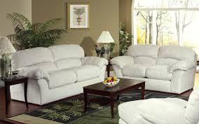 White Living Room Set For Fresh Decoration White Furniture Living Room Breathtaking Living