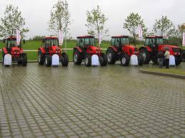 Белорусский трактор Трактора Белорусские трактора Где купить  Линейка тракторов Беларус Трактора Минского тракторного завода Фото Картинка