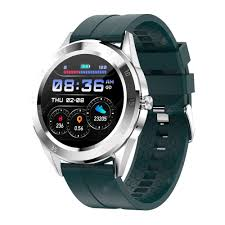 Y10 Smart Watch Green Smart Watches Sale, Price & Reviews