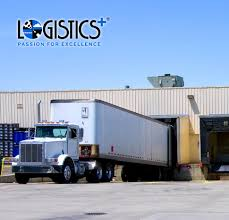 Freight Quote Ltl Fascinating LTL Freight Quotes And Shipping Tips Logistics Plus