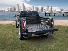 Global Pickup Truck Market Research 2017: (Ford, GM, Toyota, FCA ...