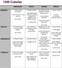 A Healthy Diet Chart For Weight Loss Best Vegetarian Diet