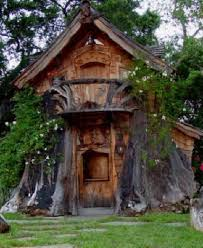 Coolest Tree House Ever Image  Adventure  Pinterest  Tree Coolest Tree Houses