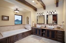 beautiful bathroom lighting. Catchy Western Bathroom Lighting 21 Vintage Throughout The Most Brilliant In Addition To Beautiful