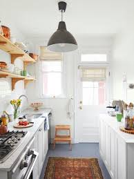 Small White Kitchen Common Mistakes Folks Make With Their Small Kitchen Laurel Home