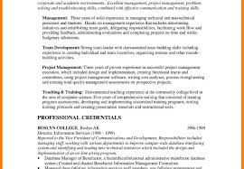 Mba Application Resume Ideas Collection Pleasant Resume For Mba