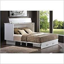 space saver bedroom furniture. when space is at a premium saving bedroom furniture practical creative and saver