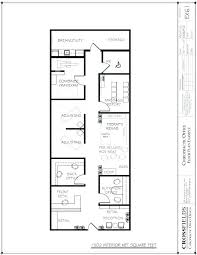 Chiropractic Office Design Layout Best Small Office Floor Plans Design Concept Home Office Floor Plan