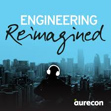 Engineering Reimagined