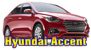 2018 hyundai hatchback. beautiful hatchback 2018 hyundai accent  price  hatchback new cars buy throughout