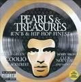 Pearls & Treasures: R'n'B & Hi