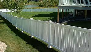 tongue and groove composite decking. CfmlPVC Porches, PVC Flooring And Porch Materials By KOMA Building. 1 X 4 Tongue Groove Edges; Pre-sanded Ready To Install In Popular Composite Decking