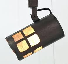 full image for lithonia track lighting not working monorail track lighting not working wac track lighting