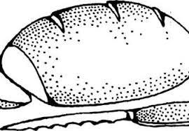 パン食品ロゴ デザイン ベクトルのロゴ 無料ベクトル 無料でダウンロード