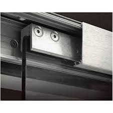 sliding door system taiwan sliding door system