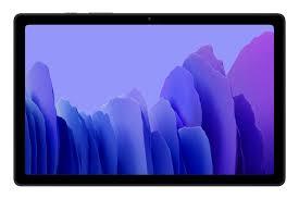 Galaxy Tab A Máy tính bảng
