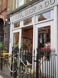 best 25 vintage coffee shops ideas