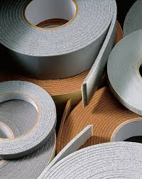 aircraft & aerospace industry applications apopka, florida Aerospace Wire Harness Tape strip n stick silicone tape Aviation Wire Harness