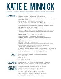 Should I Include A Cover Letter With My Resume What Should I Include In A Cover Letter Gallery Cover Letter Sample 16