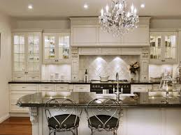 clear glass cabinet knobs. White Kitchen Decoration Using Country Cabinet Knobs Including Candle Clear Glass Crystal P