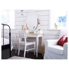 Small White Chair For Bedroom Off White Bedroom Furniture Chic Cottage Retreat Bedroom Cozy