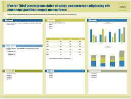 microsoft templates for running small business progress report office 2013 template