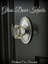 glass door knobs on doors. Glass Door Knobs On Doors B