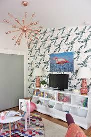 office playroom. Office Playroom A