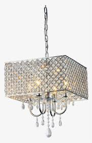 hanging chandelier png image whse of tiffany rl5623 royal crystal chandelier