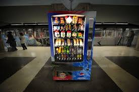 Vending Machines And Obesity Fascinating Malta Tops EU Obesity Rankings Romania Thinnest