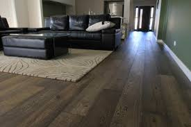 wooden flooring designs. Perfect Designs Timber Flooring Ideas By Wild River Company Inside Wooden Designs