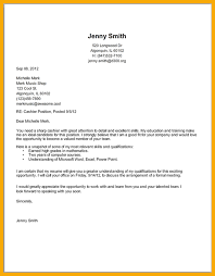 Fascinating Veterinary Receptionist Cover Letter Photos Hd