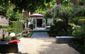 Moderne Gartengestaltung Bad Hall Msglocal Info