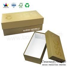 Cardboard Storage Box Decorative Decorative Cardboard Boxes With Lids Decorative Cardboard Boxes 76
