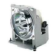 <b>Лампы</b> для проекторов - купить <b>лампа</b> для проектора в Москве ...